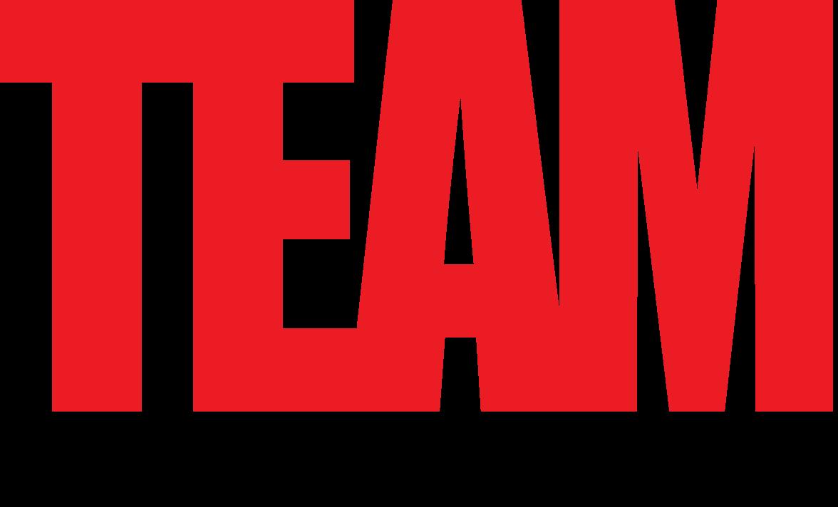 Team Martial Arts